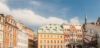 A S Top 10 Must by Top 10 Must See In Riga Latvia Travel