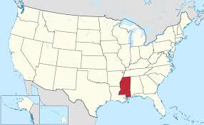 East Coast United States Map by Mississippi Wikipedia File1806 Cary Map Of The United States East