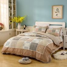 Low Price Duvet Covers Compare Prices On Spring Duvet Covers Online Shopping Buy Low