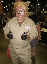 Spaceballs Halloween Costumes Barf Costume Images Reverse