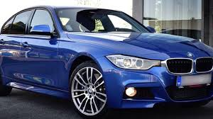 most reliable bmw model whats the most reliable bmw