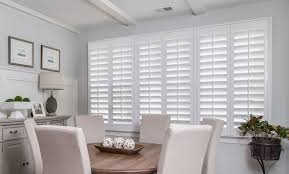Greater Orlando Area Map by Shutters In Orlando Fl Sunburst Shutters