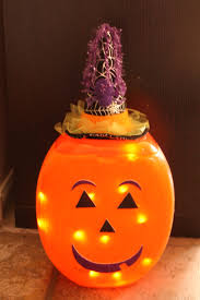 Halloween Arts And Crafts Projects by Best 25 Tide Pods Container Ideas On Pinterest Tide Pods Nerf