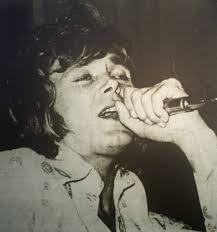 granada aylesbury 1962 stage shows u2013 aylesbury music town