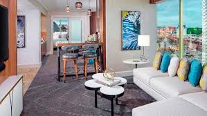 las vegas 2 bedroom suites deals wonderful a look at some of the best two bedroom vegas suites on