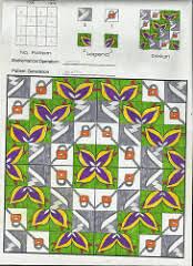modulo art pattern grade 8 interesting flickr photos tagged moduloart picssr