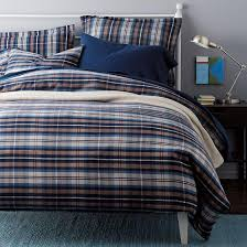 ikea sheets review bedding awesome online get cheap flannel sheets queen aliexpress
