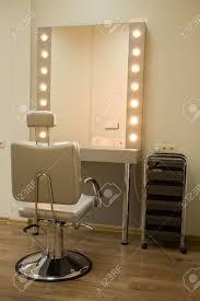 makeup chair stock photos royalty free makeup chair images and