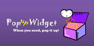 dishpointer pro 2 2 2 apk free popup widget 3 v3 0 2 apk https zerodl popup widget 3 v3 0