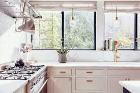 Upper Kitchen Cabinets Poll Upper Kitchen Cabinets Or Upper Windows
