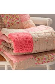 17 best quilts images on pinterest bedroom ideas bedroom and