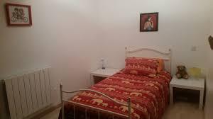 chambres louer chambres louer chez lhabitant chez jacques landujan 130754