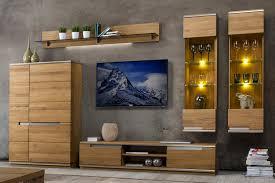 Modern Furniture London by Szynaka Wall Unit Furniture Set For Living Room Polish Szynaka