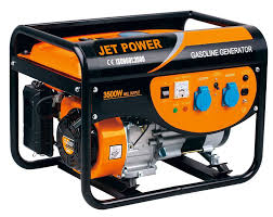 7 5 kva generator price price mini generator in bangladesh buy