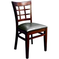 restaurant furniture supply hotel wholesale furniture supplier