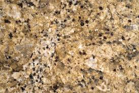 countertop material kitchen countertop materials granite granite is a luxury material