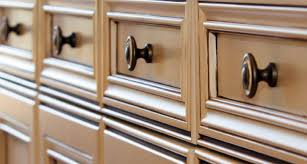 cabinet atlas cabinet hardware terrific atlas kitchen cabinet