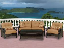 Deep Seating Patio Set Clearance 12 Best Sams Club Patio Furniture Images On Pinterest Outdoor