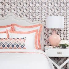 removable wallpaper for renters 10 temporary wallpaper brands to know