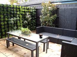 Small Garden Designs Ideas by Small Rectangular Front Garden Design Ideas The Garden Inspirations