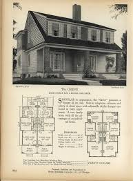 builder floor plans 2919 best homes images on vintage houses home builder