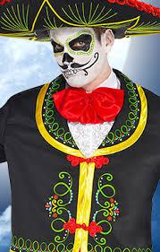 Mens Clown Halloween Costumes Men U0027s Halloween Costumes Party Delights