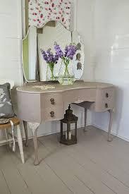 38 best our u0027dressing tables u0027 images on pinterest bedroom
