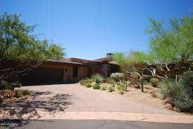 front yard desert landscape ideas u2014 jbeedesigns outdoor