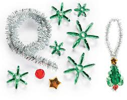christmas craft kits for groups christmas felt crafts party