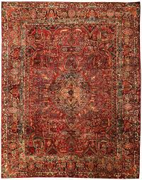 Oriental Rug Cleaning Scottsdale 35 Best Home Images On Pinterest Oriental Rugs Prayer Rug And