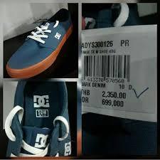 Gambar Sepatu Dc Ori images about dcshoesoriginal tag on instagram