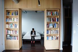 Rolling Bookcases Rolling Bookcases Archives Moss Architecture