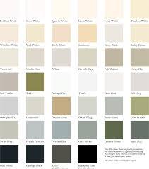hampton paints colour range hampton kitchen pinterest paint