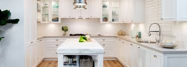 hamptons kitchen design is there one thing every hamptons kitchen