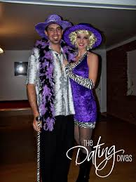 best couple halloween costume ideas 2011 couples halloween costume ideas