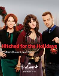 hallmark christmas movies 2013 full december holiday schedule