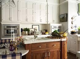 Best  Timeless Kitchen Ideas Only On Pinterest Kitchens With - Timeless kitchen cabinets