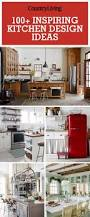 country kitchen ideas with design image mariapngt