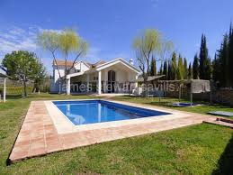country houses for sale in arriate