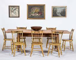 shield back dining room chairs hma absentee bidform pdf
