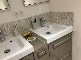 magasin cuisine et salle de bain salle magasin cuisine et salle de bain best of cuisine salle de