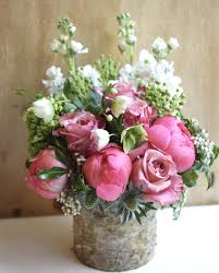 send flowers nyc i m sorry flower delivery in new york gotham florist