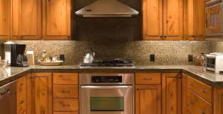 Cheap Unfinished Kitchen Cabinets Guiding Modular Kitchen Cabinets Tags Kitchen Cabinets Cheap