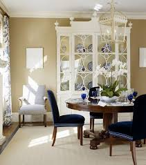 124 best dining room images on pinterest island navy dining