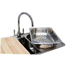 kitchen accessories stainless steel kitchen sink accessories