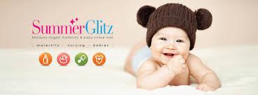 headband baby murah online baby store baby clothing online shop baby romper newborn