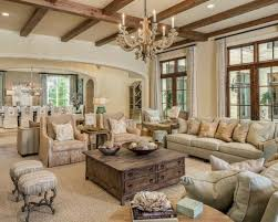 neutral living room decor 15 french country living room décor ideas shelterness