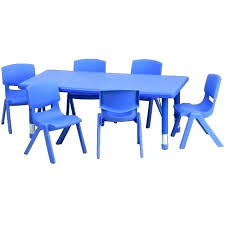 table and chairs plastic table and chairs ikea chair sets about remodel brilliant
