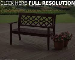 Winston Outdoor Furniture Repair by Replacement Slings For Patio Chairs Dallas Tx Best Chair Decoration
