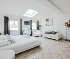 location chambre cannes location festival de cannes i my home in cannes